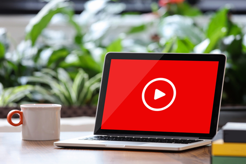 Video marketing is a trend that can help your plumbing business get more customers.